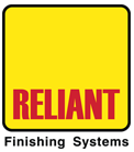 Reliant Finishing Systems