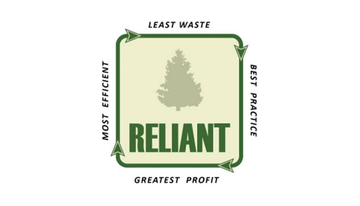 reliant_green_logo