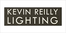 reilly lighting
