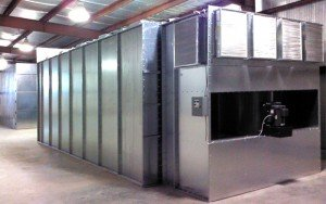 powder-spray-booth-with-true-hepa-filtration