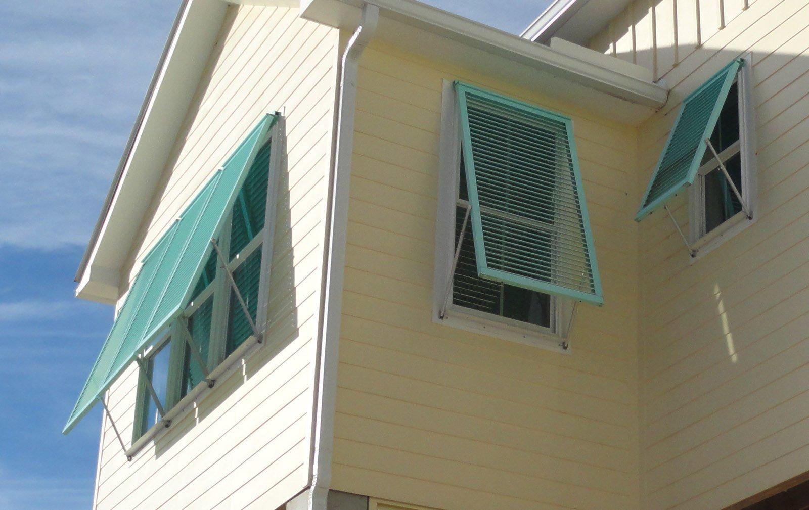 housing coating